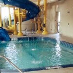 Best Western Hotel (Okotoks, AB)