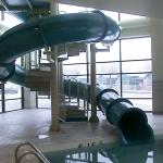 Holiday Inn Express (Calgary, AB)