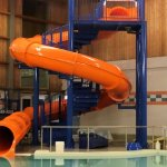 Pearlgate Aquatic Centre (Mount Pearl, NL)