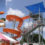 Sun'n Fun Resort (Sarasota, FL)