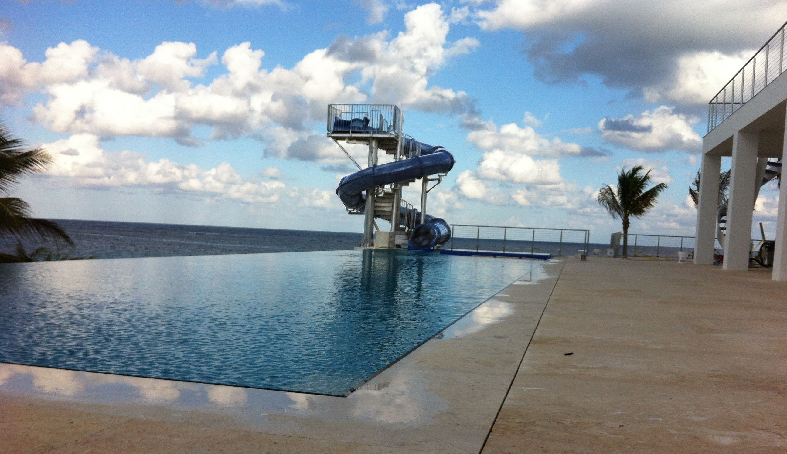 Aquatics by Westwind is a custom design company specializing in designing, developing and manufacturing water slides, water parks, and other aquatic equipments such as Polin waterslides, water slides, waterpark, water parks, pool, aquatics, campgrounds, spray parks, sprayparks in hotels and resorts.
