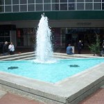 Fountains02