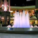 Fountains03