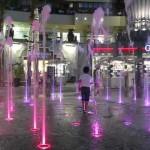 Fountains04