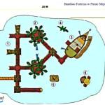 PirateShips01