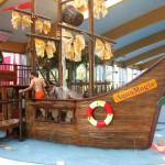 PirateShips02