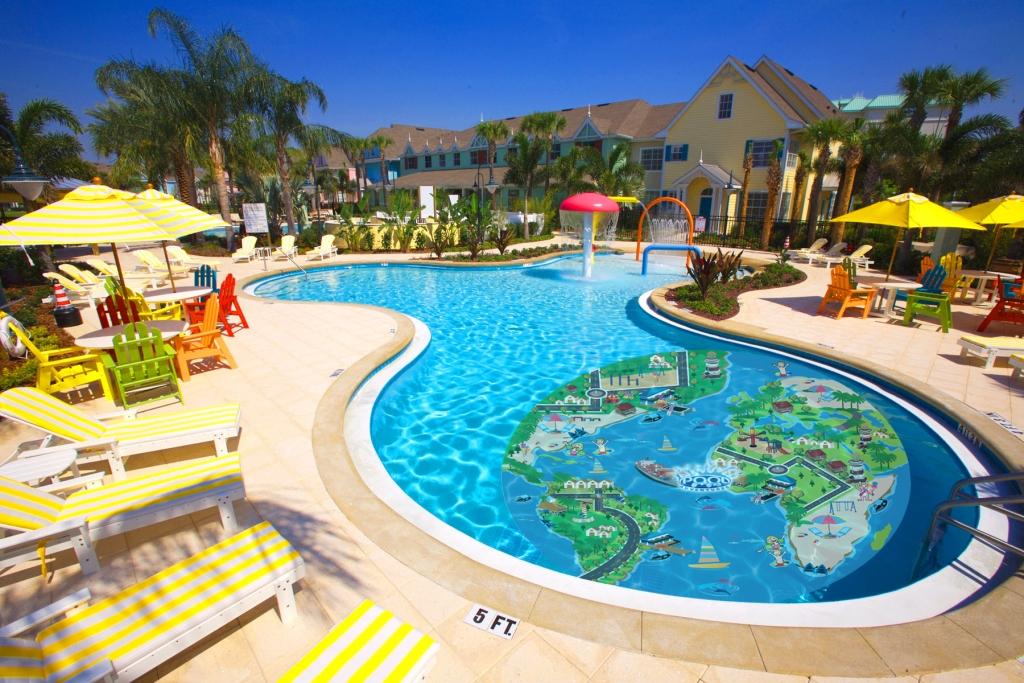 Pool Accessories | Aquatics by Westwind